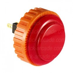 Red SANWA OBSN-30 screw