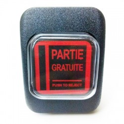 Illuminated Push Button Partie Gratuite