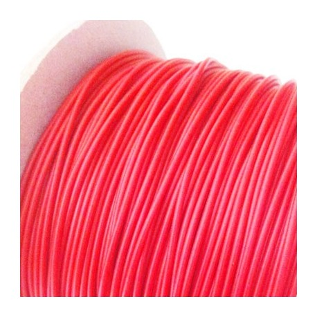 Red wire cable for arcade cabinet bartop cocktail