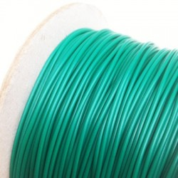 Green wire cable for arcade cabinet bartop cocktail
